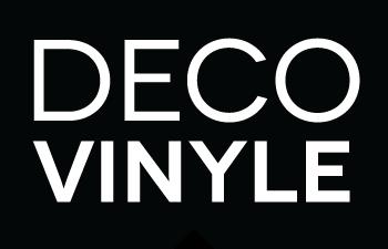Decovinyle.ca // Autocollants de vinyle sur mesure